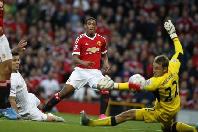Кто станет следующей суперзвездой «Юнайтед»?