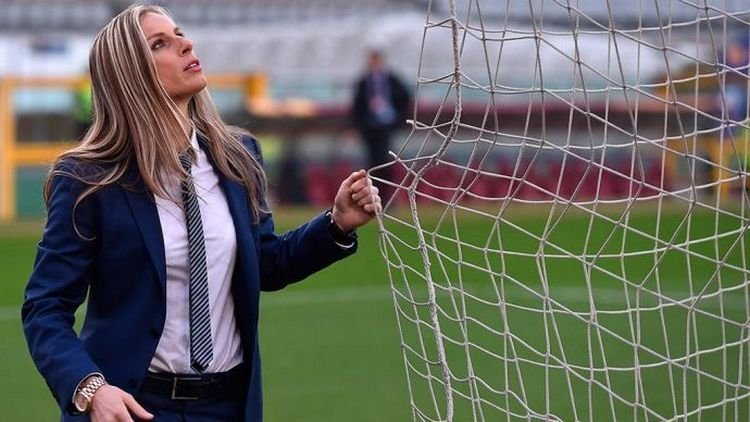 Угол зрения. Журналисты FootballHD.ru о матче Молдова – Россия