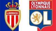 Монако - Лион (1:1) (16.10.2015) Обзор Матча