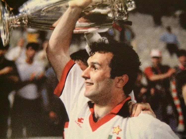 Диктатура кузенов. Триумф Милана в еврокубках 1993-94