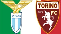 Лацио - Торино Обзор Матча (25.10.2015)