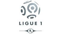 Чемпионат Франции 2015-16: 11-й тур. Обзор матчей.