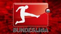 Чемпионат Германии 2015-16: 10-й тур. Обзор матчей.