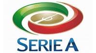 Чемпионат Италии 2015-16: 9-й тур. Обзор матчей.