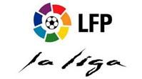 Чемпионат Испании 2015-16: 9-й тур. Обзор матчей.