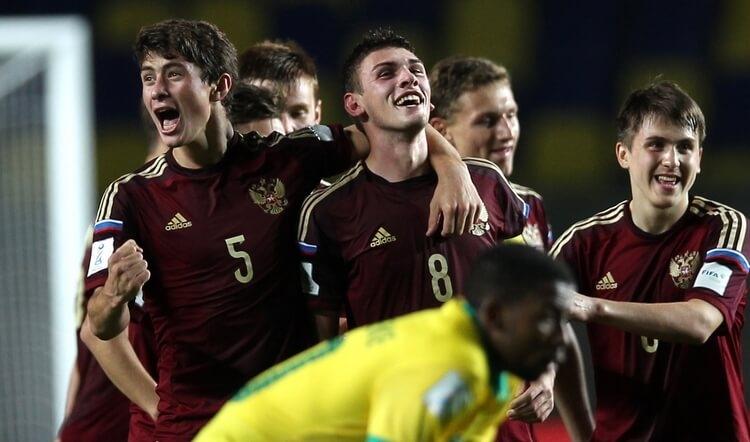 «Нет ничего невозможного». Как сборная России пытается стать чемпионом мира