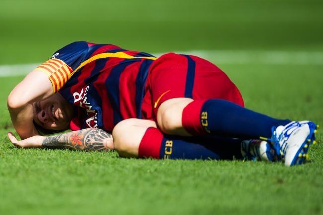 Чего стоит опасаться «Барселоне» в этом сезоне