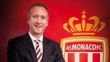 Васильев: «Президент «Монако» мечтает выиграть ЛЧ»