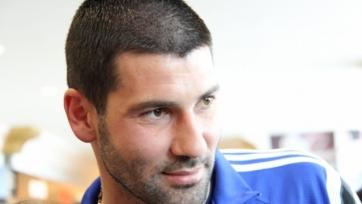 Ненад Эрич: «Могли взять три очка»