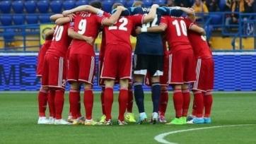 Запорожский «Металлург» снялся с чемпионата