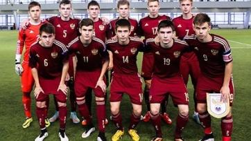 Махатадзе: «У российских юношей нет звёздной болезни»