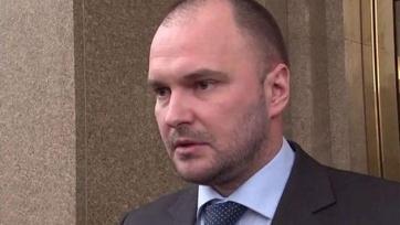 Гендиректор УПЛ: «Мы уговорили владельца «Металлурга» отсрочить снятие команды»