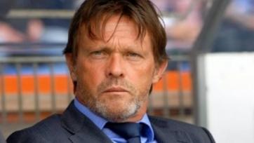 Веркотерен: «Урал» контролировал мяч, но мы действовали опасно и эффективно»
