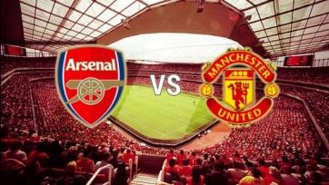 Анонс. «Арсенал» - «Манчестер Юнайтед» - вернутся ли «красные дьяволы» на первую строчку?