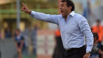 Рашид Рахимов: «Два быстрых гола сыграли с нами злую шутку»