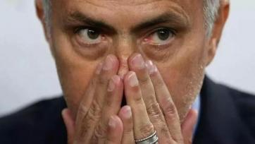 Жозе Моуринью рассказал, в каком случае может покинуть «Челси»