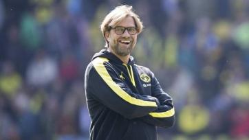 Юрген Клопп подпишет с «Ливерпулем» трёхлетний контракт?