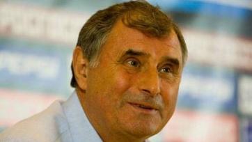 Анатолий Бышовец не верит в «Ростов»