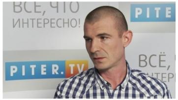 Константин Лепёхин: «У «Зенита» есть проблемы в обороне»