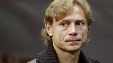 Валерий Карпин: «Собирать команду за день до первого матча – это ненормально»