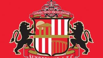 «Сандерленд» терпит неудачи в поисках нового тренера