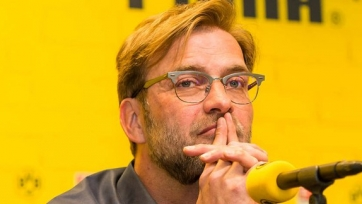 Оуэн: «С Клоппом «Ливерпуль» снова сможет бороться за победу в АПЛ»