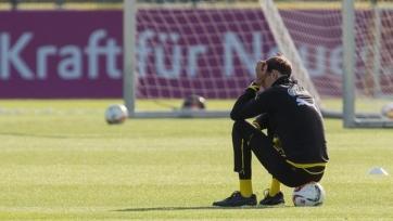 Тухель: «Бавария» сильнее «Реала» и «Барселоны»