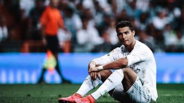 Пользователи FootballHD.ru считают, что Роналду останется в «Реале»