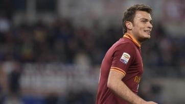 Адем Ляйич в январе может покинуть «Интер»