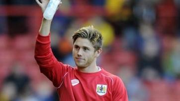 Уэс Бёрнс в срочном порядке вызван в сборную Уэльса