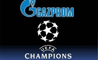 «Газпром» практически договорился с УЕФА
