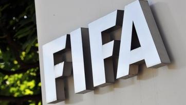 В 2017-м году в Мексике может пройти чемпионат мира для ветеранов футбола
