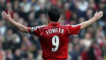 Фаулер хочет войти в тренерский штаб «Ливерпуля»