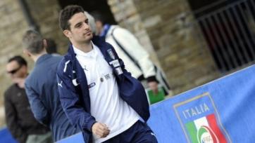 Джакомо Бонавентура в срочном порядке вызван в сборную Италии