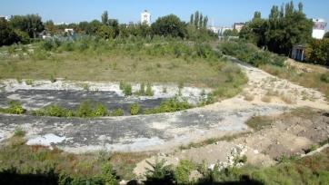 В Молдове появится современная национальная арена