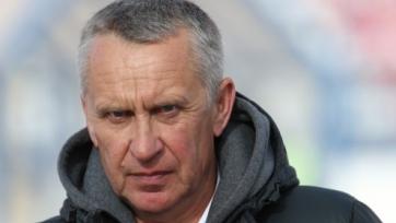 Адвокат Кучука: «Локомотив» признал, что нарушил контракт»