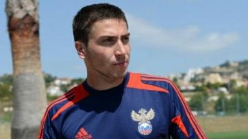 Алексей Ионов продолжит карьеру в «Спартаке»?