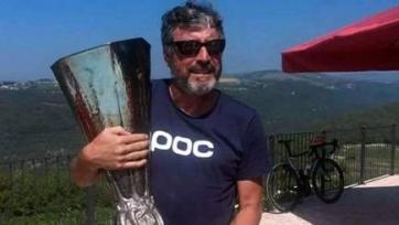 Альберто Малезани: «У меня уже есть один кубок, другой не нужен»