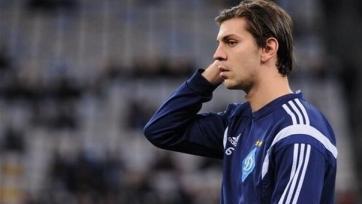 «Милан» интересуется защитником «Динамо»
