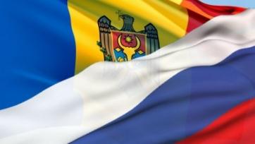 Матч Молдова – Россия хотели перенести в Тирасполь или Бухарест