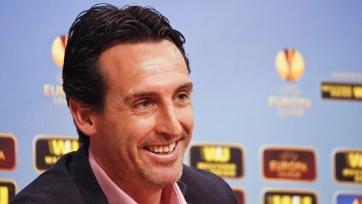 Эмери входит в число кандидатов на пост главного тренера сборной Испании