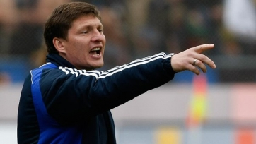 Гордеев заявил, что «Мордовия» испытывает финансовые трудности