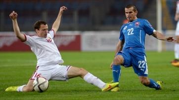 Сергей Баланович: «У белорусских болельщиков всё время завышенные ожидания»