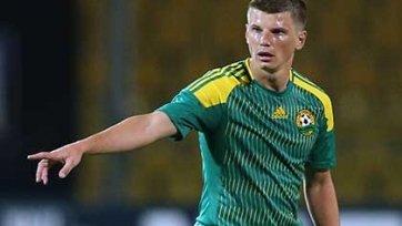 Андрей Аршавин может не сыграть против «Зенита»