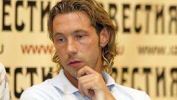 Мостовой: «В сборной есть игроки, способные заменить Дзагоева»