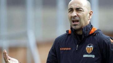В «Рубине» опровергли новость о возможном назначении испанского тренера
