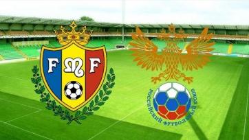 Анонс. Молдова – Россия. Футбол вне политики?
