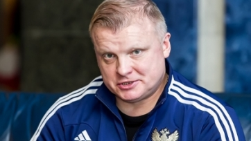 Кирьяков: «Молдова способна ужалить нашу сборную»