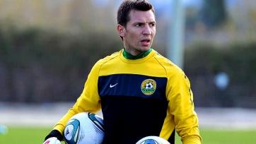 Намашко: «В молдавской сборной не играют с целью заработать»
