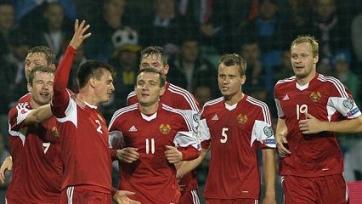 Беларусь делает подарок украинцам